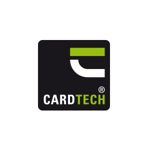 Card Tech