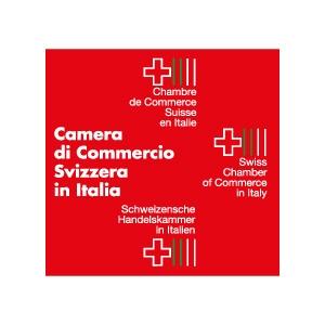 Camera di Commercio Svizzera in Italia