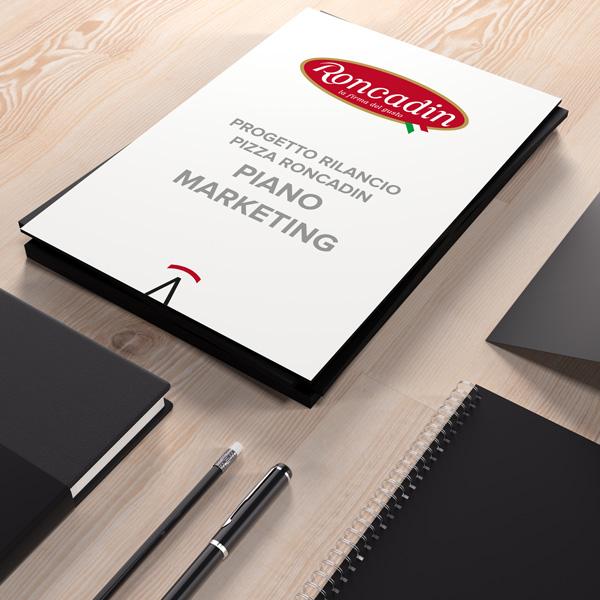 Consulenza di marketing