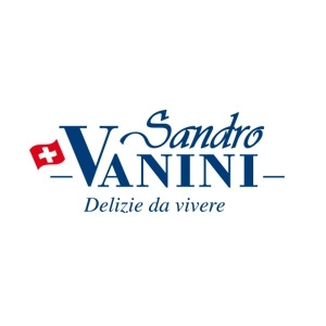 Sandro Vanini
