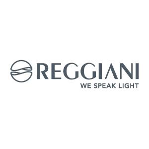 Reggiani