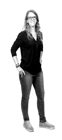 Chiara Furlano