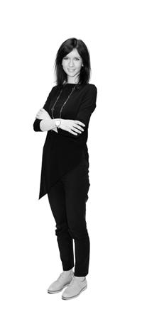 Elisa Feruglio