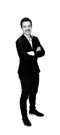 Luca Venica