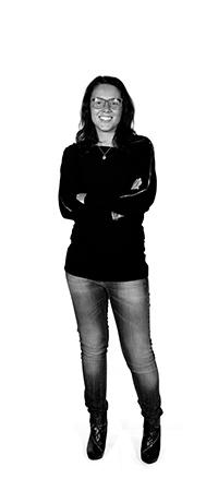 Sara Puntel